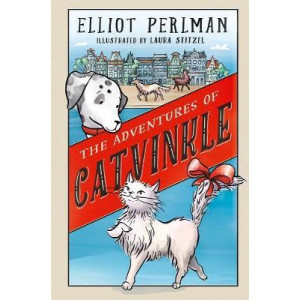 Adventures of Catvinkle