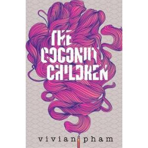 Coconut Children, The