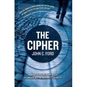 Cipher, The