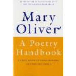 Poetry Handbook, A