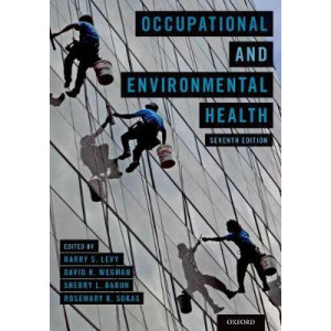 Occupational and Environmental Health 7E