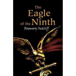 Eagle of the Ninth: 2004
