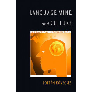 Language Mind & Culture : Practical Introduction