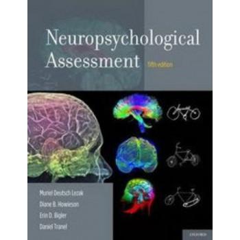 Neuropsychological Assessment 5E