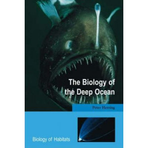 Biology of the Deep Ocean, The