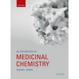 Introduction to Medicinal Chemistry, An (6th Revised Edition)
