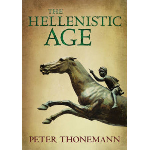 Hellenistic Age, The
