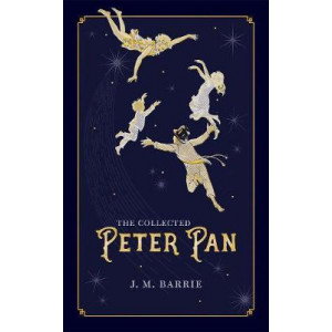 Collected Peter Pan, The