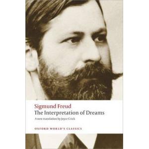 Intepretation of Dreams