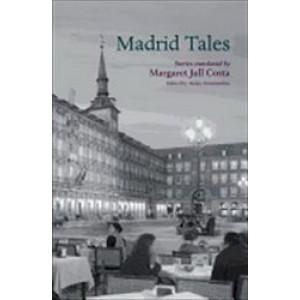 Madrid Tales