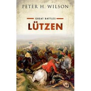 Lutzen: Great Battles