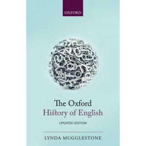 Oxford History of English, The