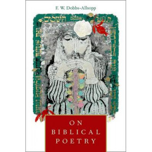On Biblical Poetry