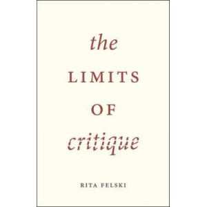 Limits of Critique, The
