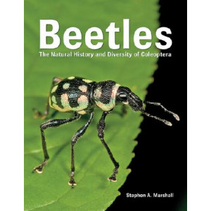 Beetles: The Natural History and Diversity of Coleoptera: 2018