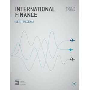 International Finance 4E