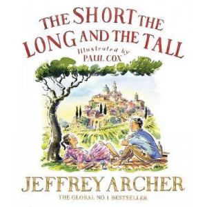 Short, The Long and The Tall, The