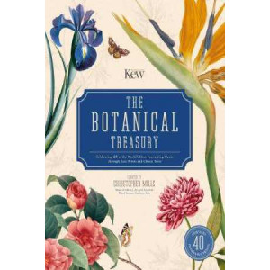 Botanical Treasury, The