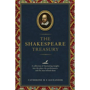 Shakespeare Treasury