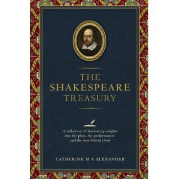 Shakespeare Treasury