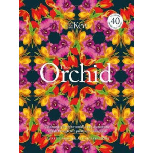 Orchid (Royal Botanical Gardens, Kew), The