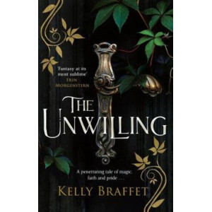 Unwilling, The