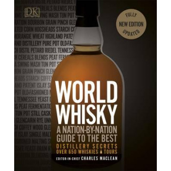 World Whisky