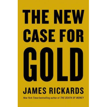 New Case for Gold