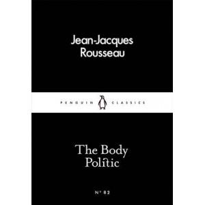 Body Politic LBC