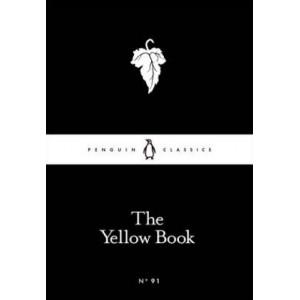 Yellow Book LBC