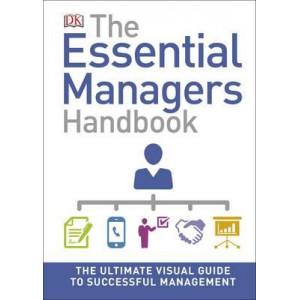 Essential Manager's Handbook