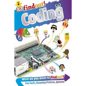 Findout! Coding