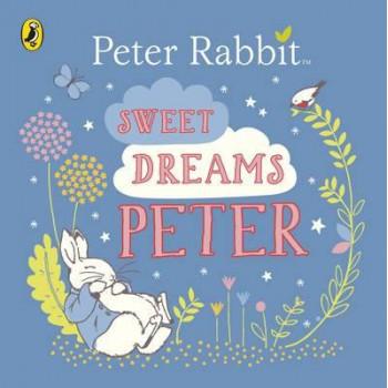 Sweet Dreams, Peter!