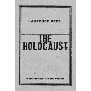 Holocaust: A New History