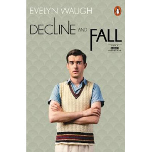 Decline and Fall (TV Tie-in)