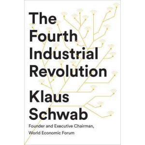 Fourth Industrial Revolution
