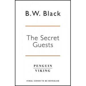 Secret Guests