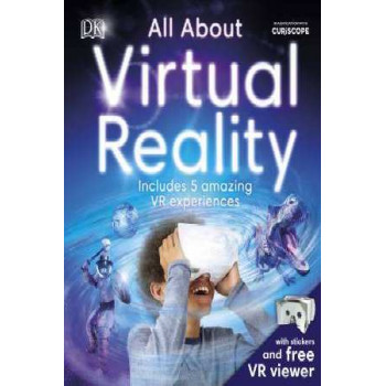 All About Virtual Reality