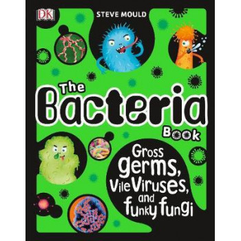 Bacteria Book, The