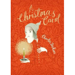 Christmas Carol: V&A Collector's Edition