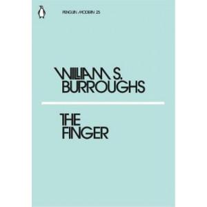 Finger, The