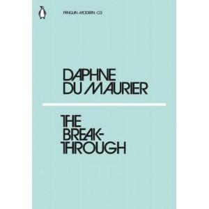Breakthrough, The