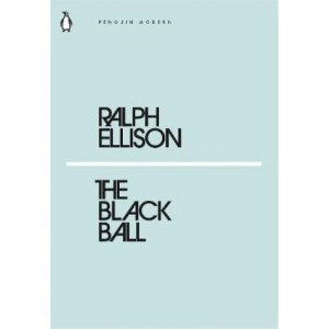 Black Ball, The
