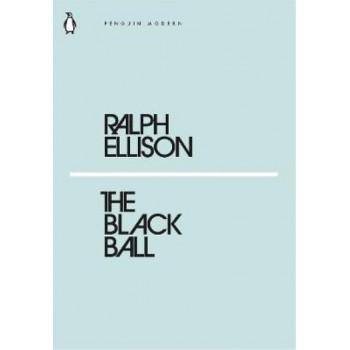 Black Ball, The