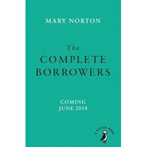 Complete Borrowers