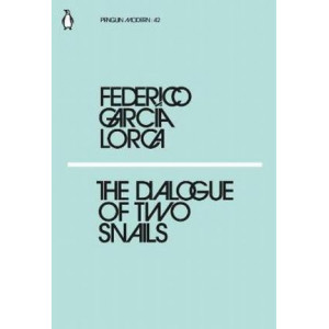 Dialogue of Two Snails, The