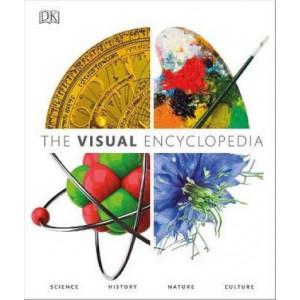 Visual Encyclopedia, The
