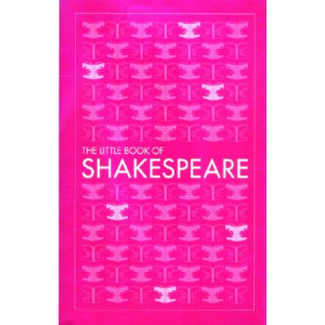 Little Book of Shakespeare