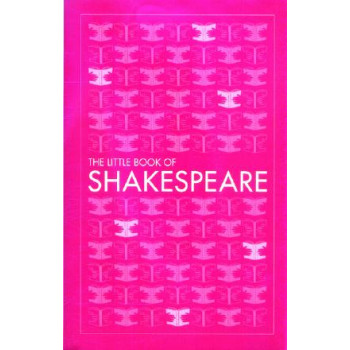 Little Book of Shakespeare