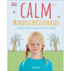 Calm - Mindfulness For Kids